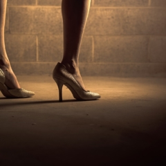 high-heels-698602_960_720